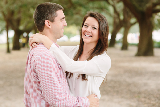 Downtown_Charleston_Engagement_WCP-9287