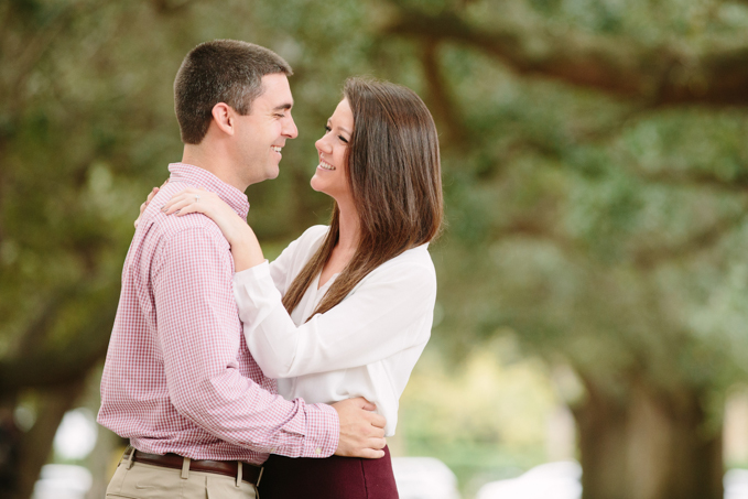 Downtown_Charleston_Engagement_WCP-9319