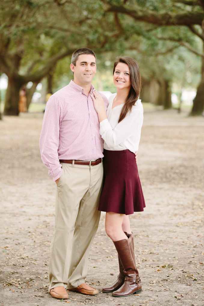 Downtown_Charleston_Engagement_WCP-9331