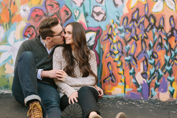 Nashville-12-South-Engagement-Session-Narrows-of-the-Harpeth-5630