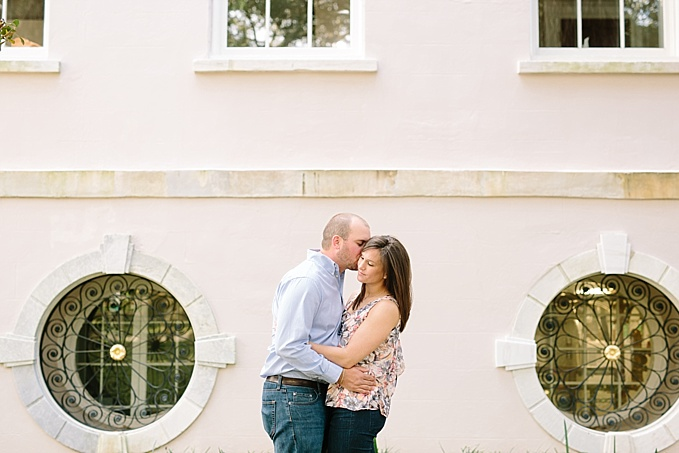 Charleston-Engagement-Session-3613
