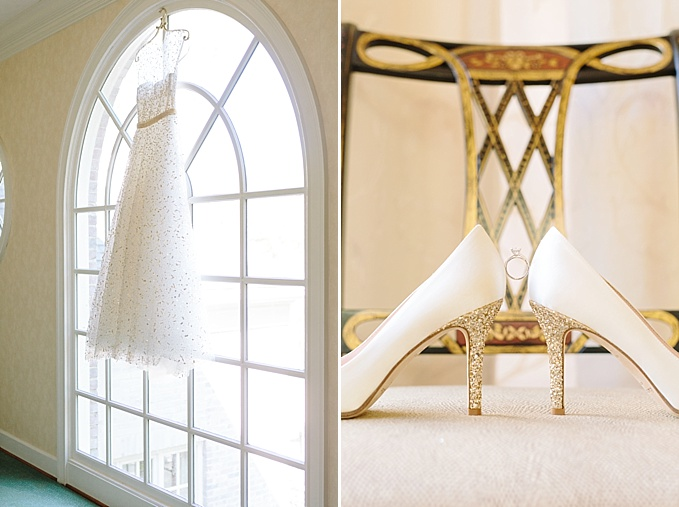 Belle_Meade_Country_Club_Wedding-1788