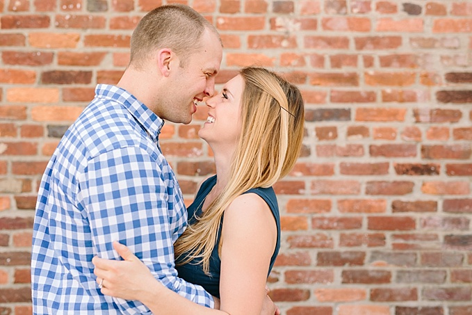 Cornelia_Fort_Airpark_Engagement_0001