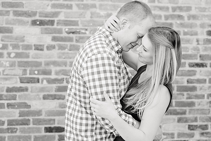 Cornelia_Fort_Airpark_Engagement_0003