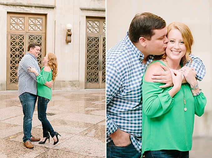Nashville_Engagement_0285
