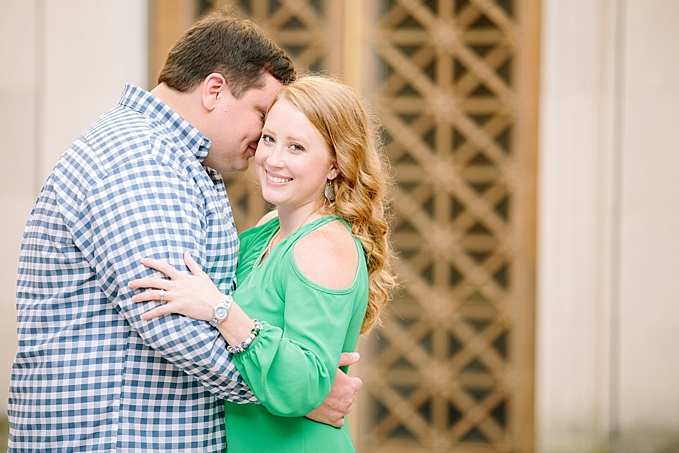 Nashville_Engagement_0286