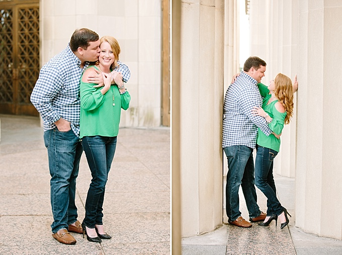 Nashville_Engagement_0287