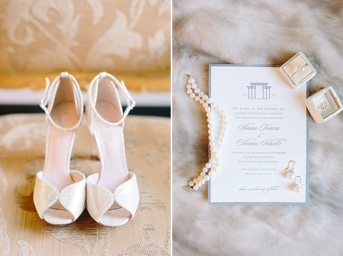 charleston-wedding-photographer-william-aiken-house-wedding_0002