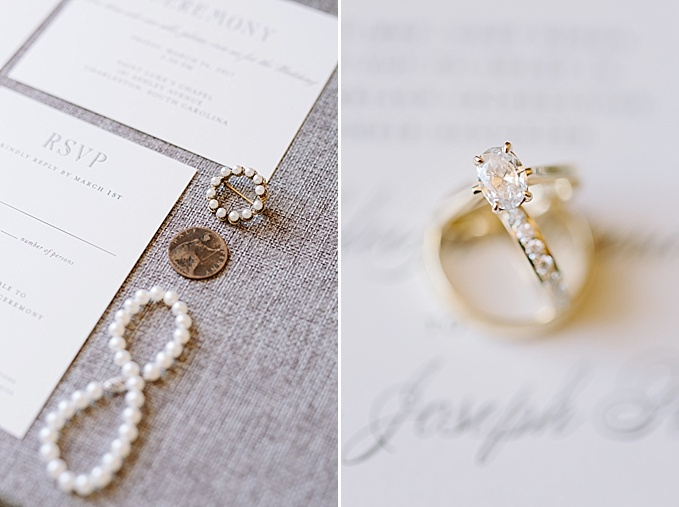 Charleston Wedding Photographer Wild Cotton Photography