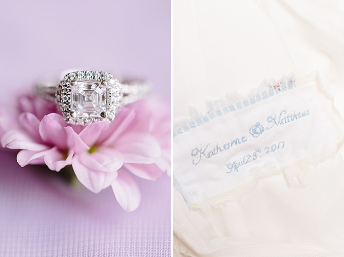 Charleston-Wedding-Photographer-Kat-Matt_0003